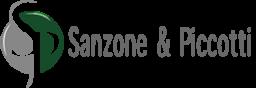 Studio Legale Sanzone e Piccotti