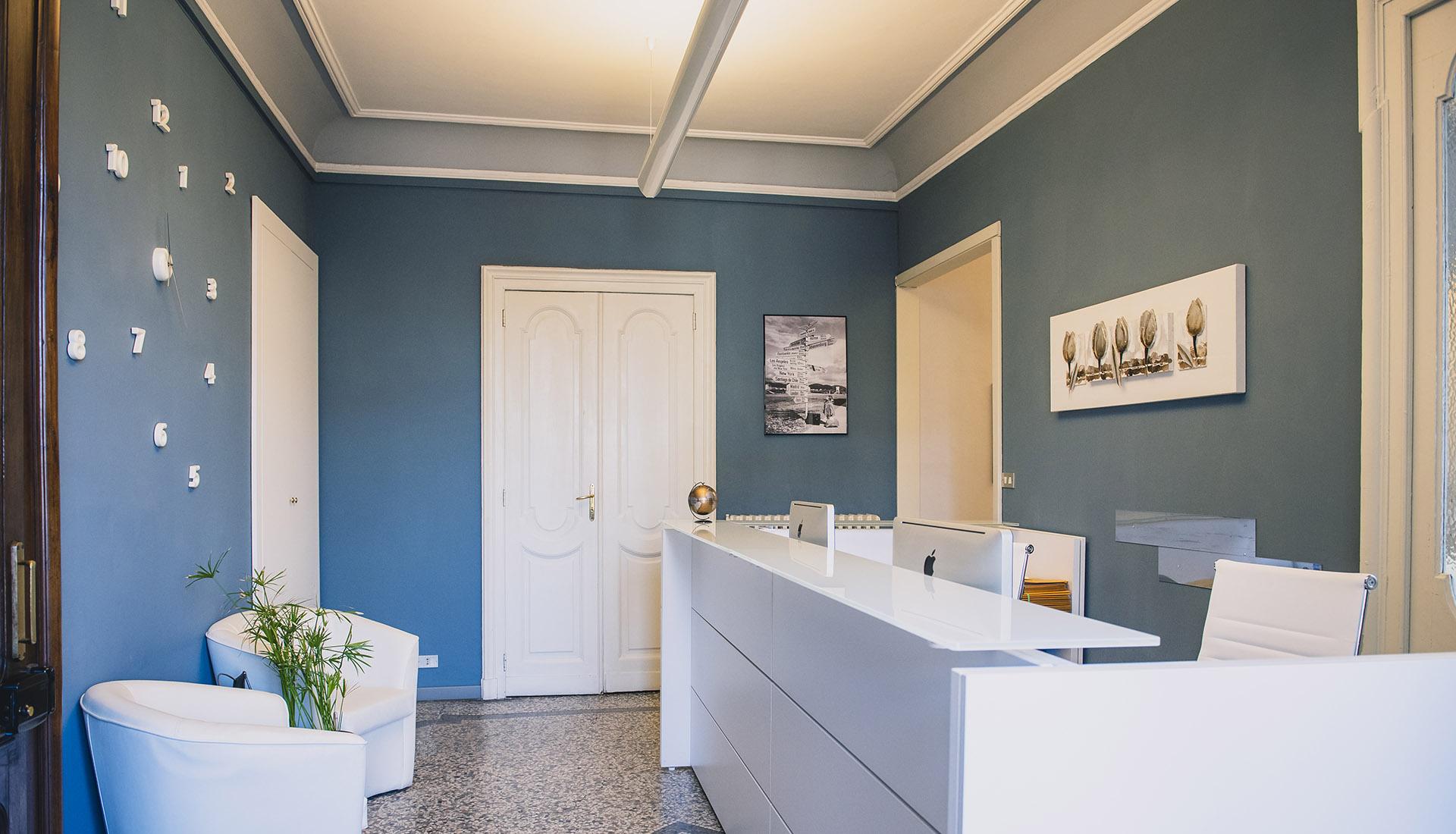 Studio Legale Sanzone & Piccotti