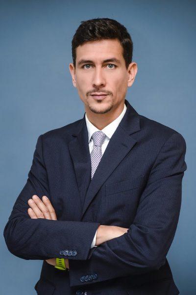 Avvocato Andrea Piccotti