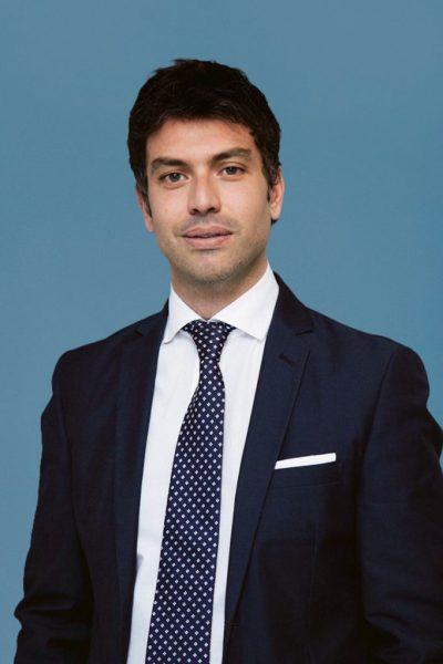Avv. Claudio Sanzone