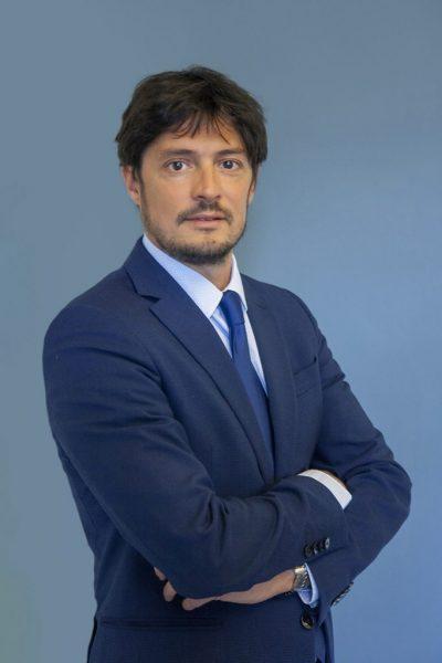 Avv. Marco Scarpelli