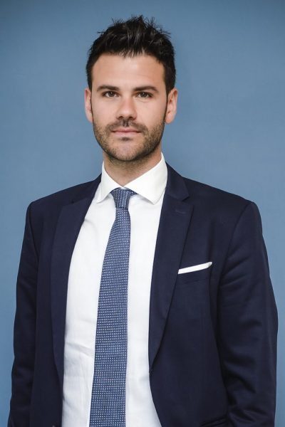 Avv. Raffaele Sullo